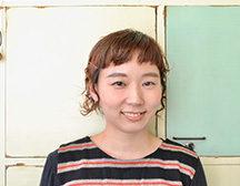 永井 デコ 聡子の写真