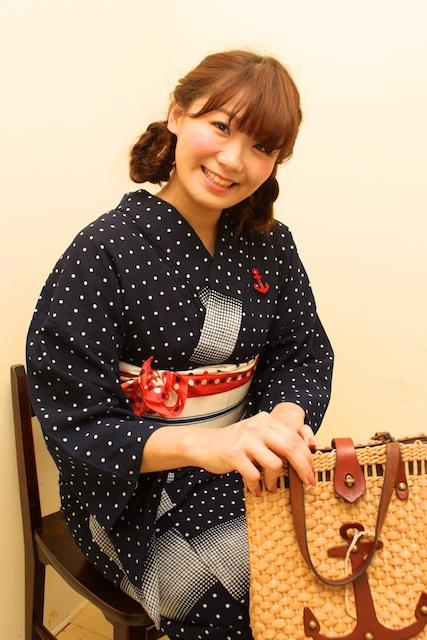 erina yukata (1)