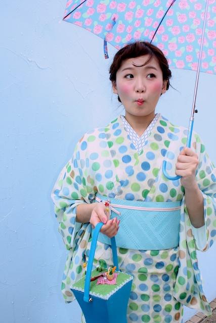 erina yukata (3)