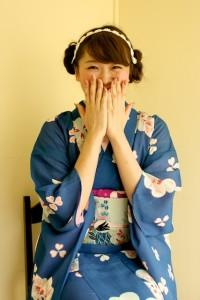 erina yukata (4)