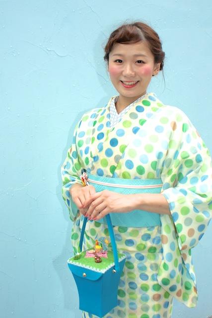 erina yukata (5)