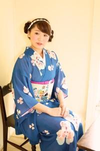 erina yukata (6)