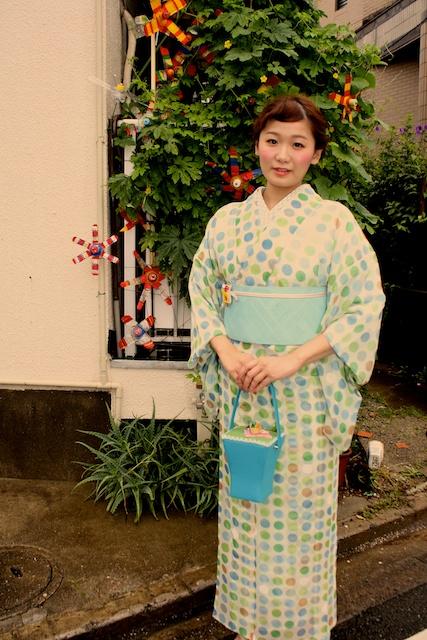 erina yukata (7)