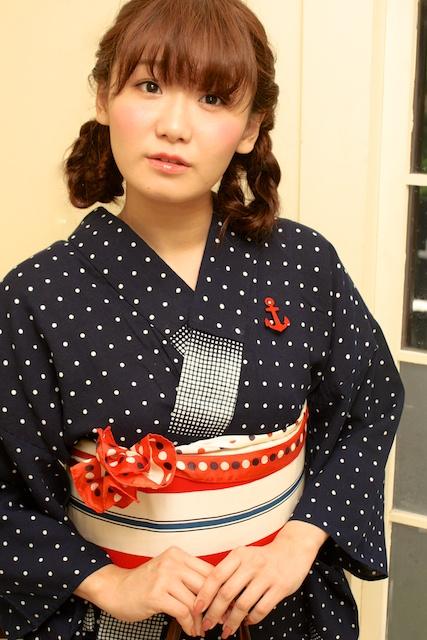 erina  yukata2