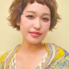 short kiyora